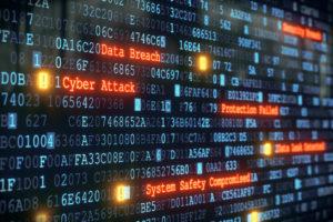 Cybercriminals target municipalities blog