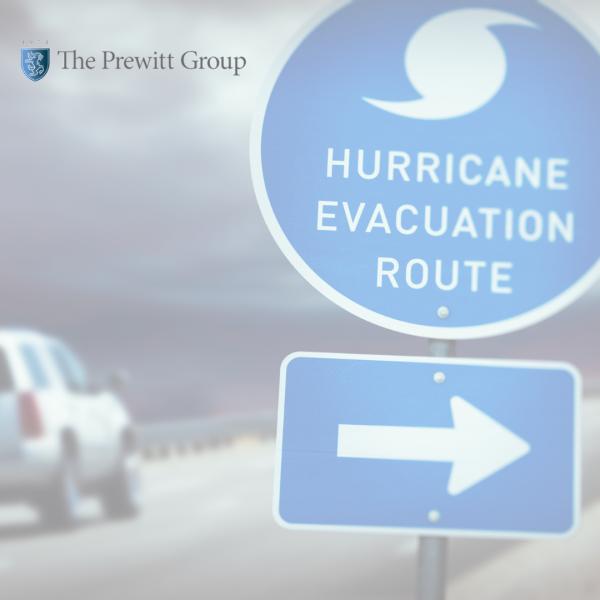 TPG Hurricane Safety Blog Post