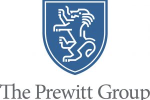 The Prewitt Group logo 1