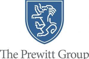 The Prewitt Group logo